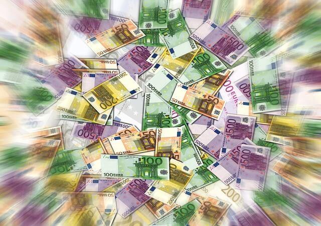 Gewinnspiele Bargeld